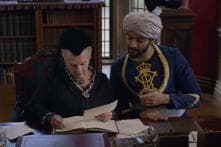 Victoria & Abdul Review: Judi Dench Steals the Show
