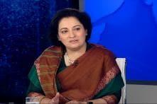 Madhur Bhandarkar's Indu sarkar Faces Challenge From a New Quarter