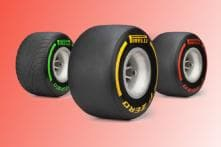 Pirelli Plans to Scale Up Presence in India