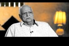 Shades Of India 2.0, Episode- 76: Partition And Memories of That Traumatic Separation