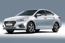 In Conversation with Puneet Anand, Sr. VP Marketing on the New Hyundai Verna