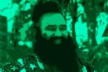 CBI Court Found Proof of Crime 'Beyond Reasonable Doubt' Against Dera Chief
