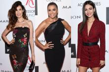 The 21st Annual ACE Awards in New York
