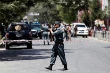 Afghan Officials Seize Truck with 16 Tonnes of Explosives Hidden in Poultry Feed Boxes