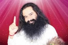 This Isn't Ram Rahim Singh's First Brush With Court And Controversy