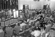 What Was The Bandung Conference Which Sushma Swaraj Mentioned?