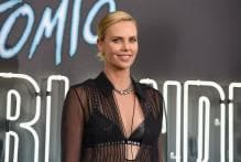 Charlize Theron to Essay The Role of Megyn Kelly In a New Movie