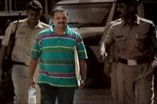 God Help Any Army Officer Who is Picked up by Police: Lt Col Purohit