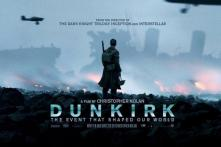Nolan Probably Didn't Read up Well Before Dunkirk