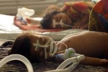 Encephalitis Outbreak Kills 17 Children in Bihar; Muzaffarpur Worst-affected