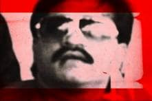 India's Wait for Proof Against Dawood Ibrahim is Over. It's Here