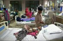 Did 30 Kids Die at Gorakhpur Hospital Because Oxygen Bills Not Paid on Time?