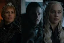 GoT Season 7, Ep 5: Of Meetings, Reunions, Dialogues & What They Mean
