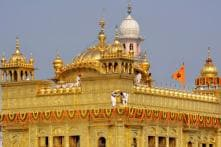 Punjab Government Declares Holiday on September 10 for Guru Granth Sahib Installation Day