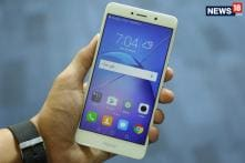 Amazon Offers Exclusive Discounts on Honor 6X and Honor 8 Pro