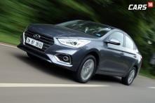Hyundai Future Powertrain Strategy Announced