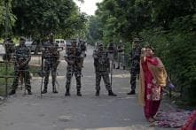 'We Can't Afford Another Panchkula': Police Ahead of Ram Rahim Sentencing