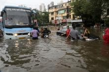 Very Heavy Rainfall Predicted in 12 States, More Floods Likely