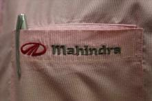Mahindra Passenger Vehicle Sales up by 7% in January 2019
