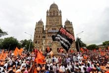 Maratha Quota Bill to be Tabled in Maharashtra Legislature Today
