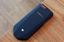 'Mesuit' Android Smart Case For Apple iPhones Launched at Rs 9,990