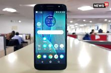 Moto G5s, Moto G5s Plus Launched Starting at Rs 13,999 [Video]