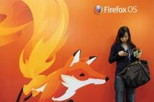 Mozilla's Voice-Controlled Browser in The Works
