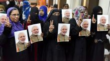 From Muslim Women to Anganwadi Workers, How BJP is Wooing the 'Undecided Voter'