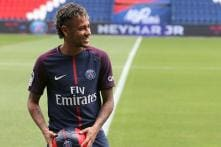 UEFA Orders 'Further Investigation' of PSG Over Financial Fair Play