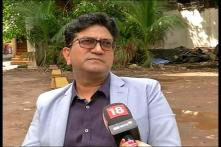 Padmavati Row: Prasoon Joshi Backs Bhansali, Says Censors Have 'Lot of Respect' for Him