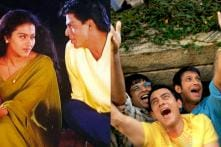 Friendship Day 2017: Quotes About The Sacred Bond As Defined By Bollywood