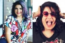 These 5 Comediennes Are Breaking Stereotypes With Their Acts
