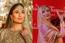 Madhubala's Sister Wants Kareena to Play Late Actress in Biopic
