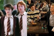 Harry Potter To Friends: Friendship Defined By Your Favourite Pop-culture Icons
