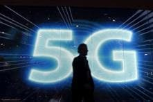 Gartner Survey: 75% of End Users Willing to Pay More For 5G