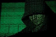 India, A Top Target For Web Application Attacks: Report
