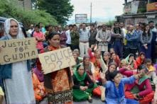Shimla Gangrape: DNA Samples of 8 Accused Don't Match With Forensic Data