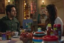 Shubh Mangal Saavdhan: Ayushmann-Bhumi's Film is on Erectile Dysfunction