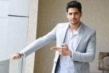 Sidharth Malhotra's Biopic on Kargil War Hero Vikram Batra Finally Gets a Title