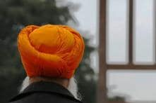 Sikh Man's Turban Ripped Off in Racist Attack in Canada's Ottawa