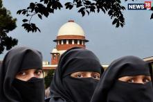 MP Woman Claims Her Husband Gave Triple Talaq via WhatsApp For Failing to Provide Autorickshaw as Dowry