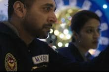 ' Tik Tik Tik' Trailer Review: Jayam Ravi and Team May Hit The Bull's-Eye