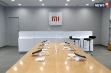 Top Xiaomi Deals on Flipkart Big Billion Days and Amazon Great Indian Shopping Festival