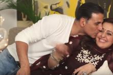 Raksha Bandhan: Akshay's Gift For His Sister Is Worth Taking Cues From