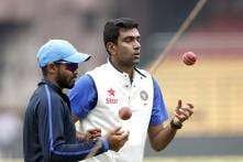 Anil Kumble Believes India Can Spin and Win it in England