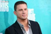 Channing Tatum's Daughter is His Harshest Critic