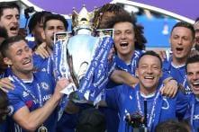 English Premier League 2017-18 Season Preview: Action Begins
