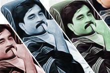 Dawood Ibrahim: From The Don of Dongri to a Global Terrorist