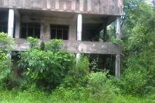 In Maharashtra's Mumke, Dawood's Ancestral Home Still Stands – In Ruins