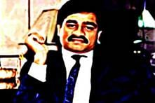 D-Company Casts World Wide Web: How Dawood's Business Empire is Thriving